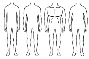 men-body-shape