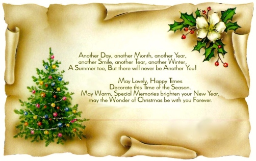 Christmas-day-wishes-text-messages