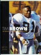 Tim Brown1
